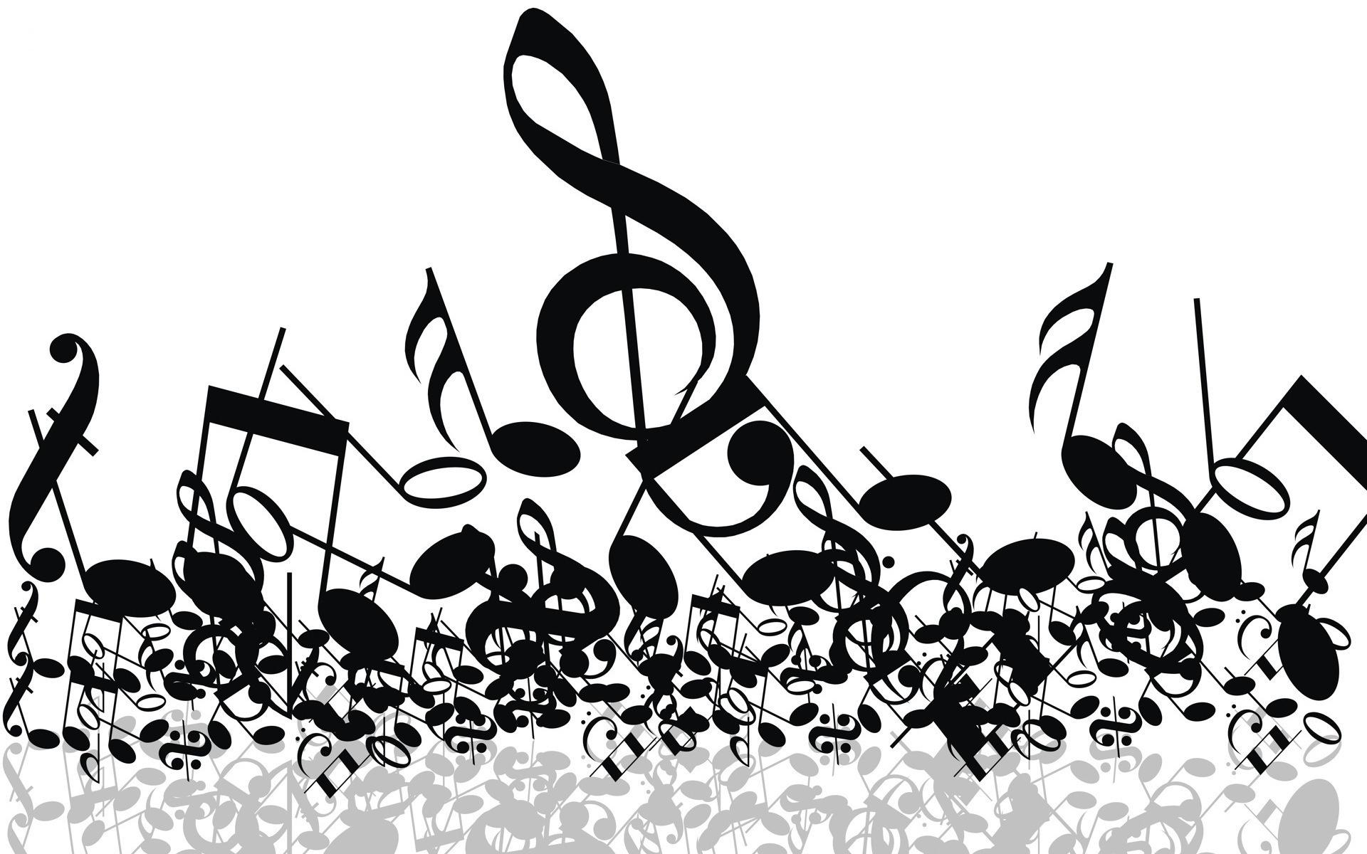 clip art royalty free library Official png clip arts. Marching clipart begins.