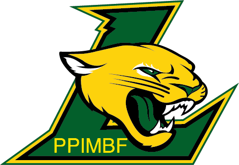 image free download Ppimbf lecanto high school. Marching clipart begins.