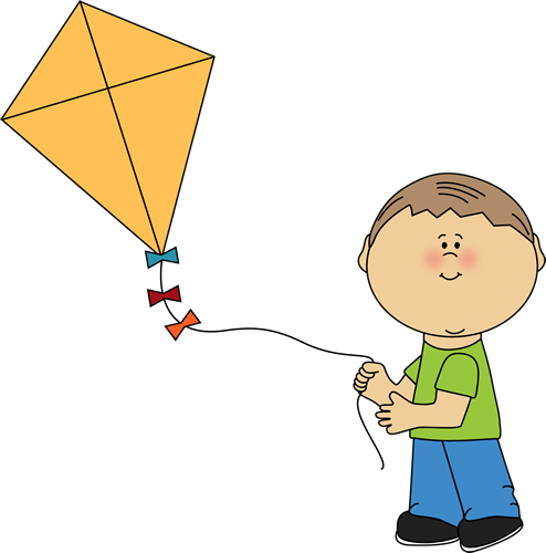 clip free library Images gallery for free. Kite flying clipart.