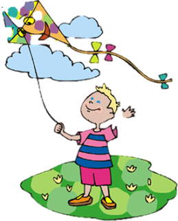 clip freeuse stock Kites curriculum theme children. Marching clipart fly kite.