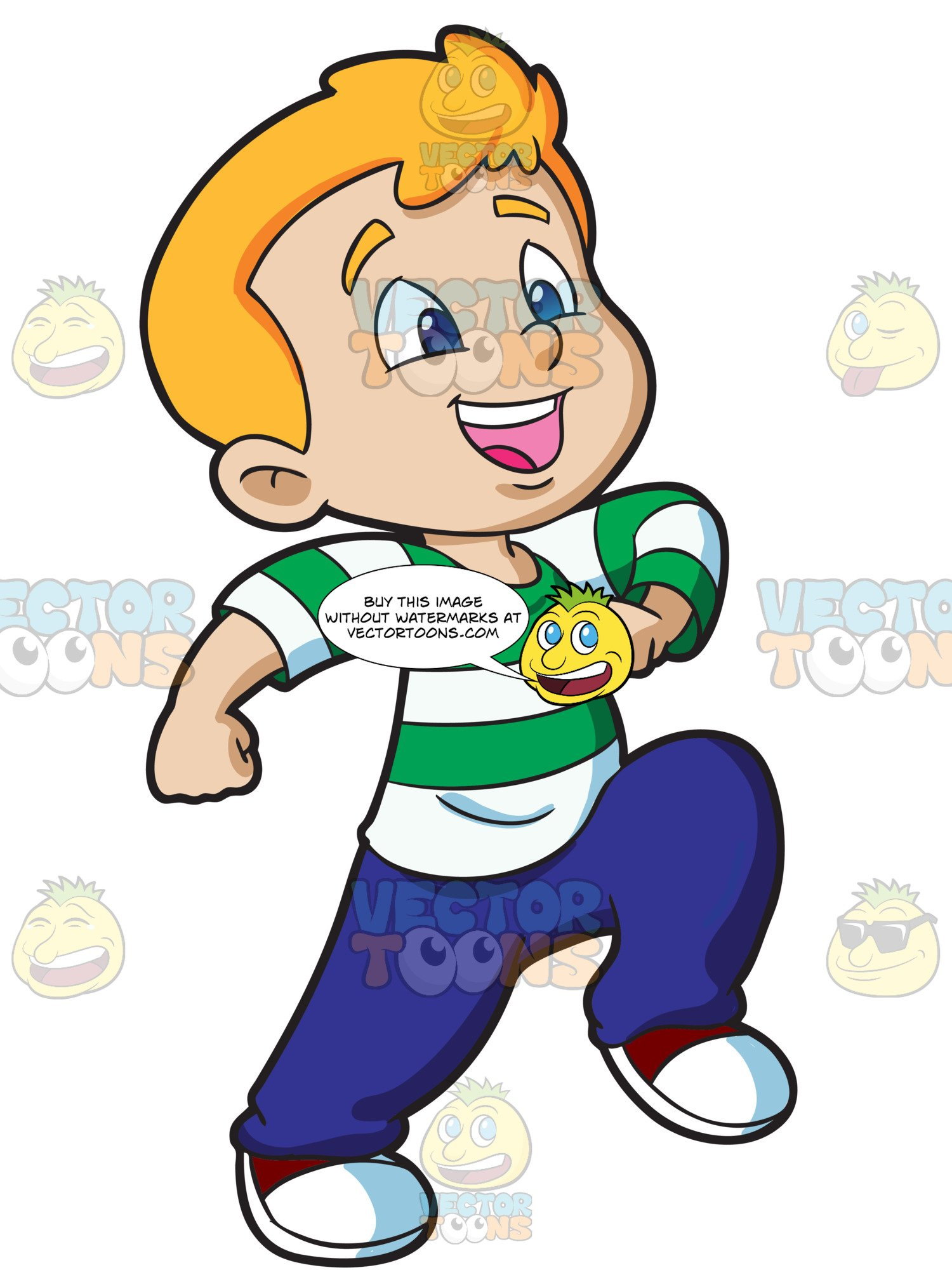 clipart transparent library A young boy on. Marching clipart sign.