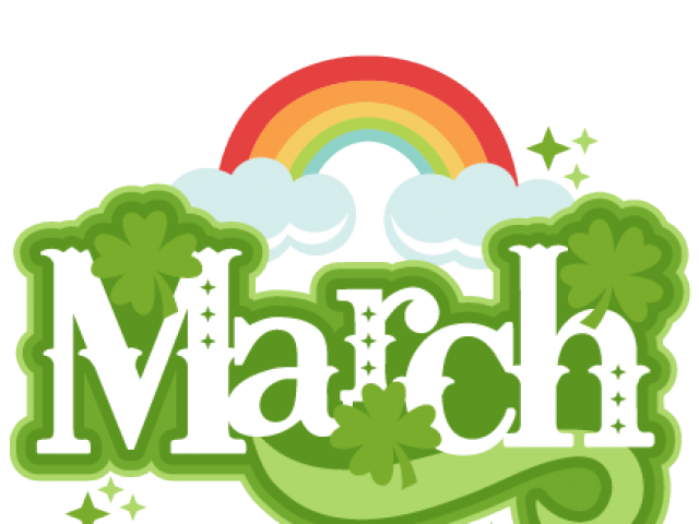 clip art stock March madness free download. Marching clipart sign.
