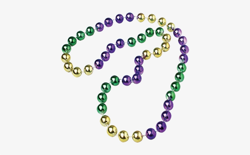 svg library Image freeuse download png. Mardi gras beads clipart