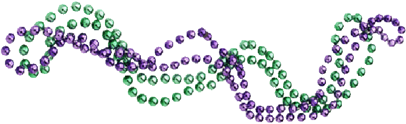 jpg transparent download Mardi gras beads clipart. Shannon mccabe s vampire