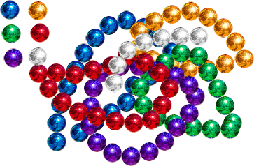 banner transparent stock Carnival clip art pinterest. Mardi gras beads clipart coloring page.