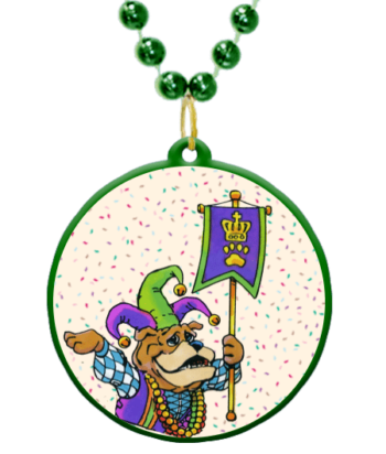 clip art download Holiday event archives online. Mardi gras beads clipart valentine.