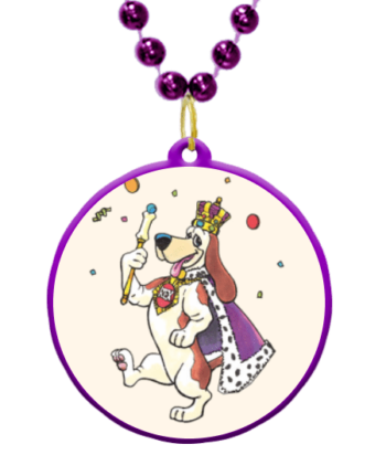 image free download Mardi gras beads clipart valentine. Holiday event archives page.