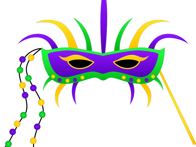 clipart download Mardi gras clipart. Masks pictures free download.