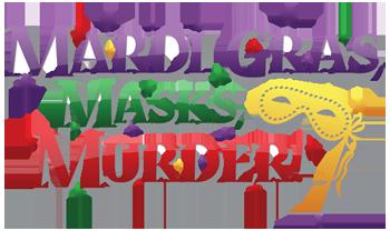 image free download Mardi Gras