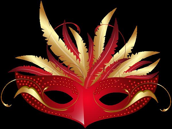 jpg stock Red carnival mask png. Mardi gras clipart festival dance.