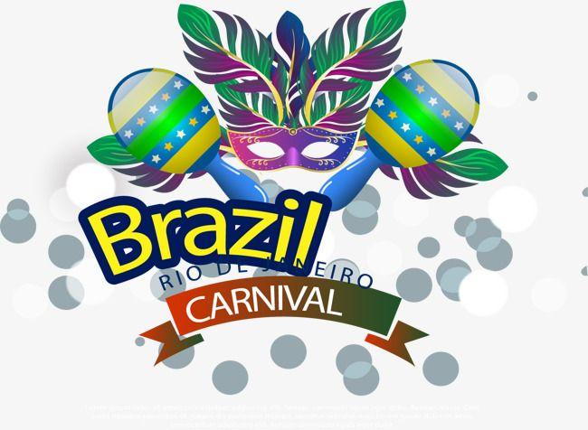clip art black and white download Mardi gras clipart festival dance. Brazil carnival free graphic.