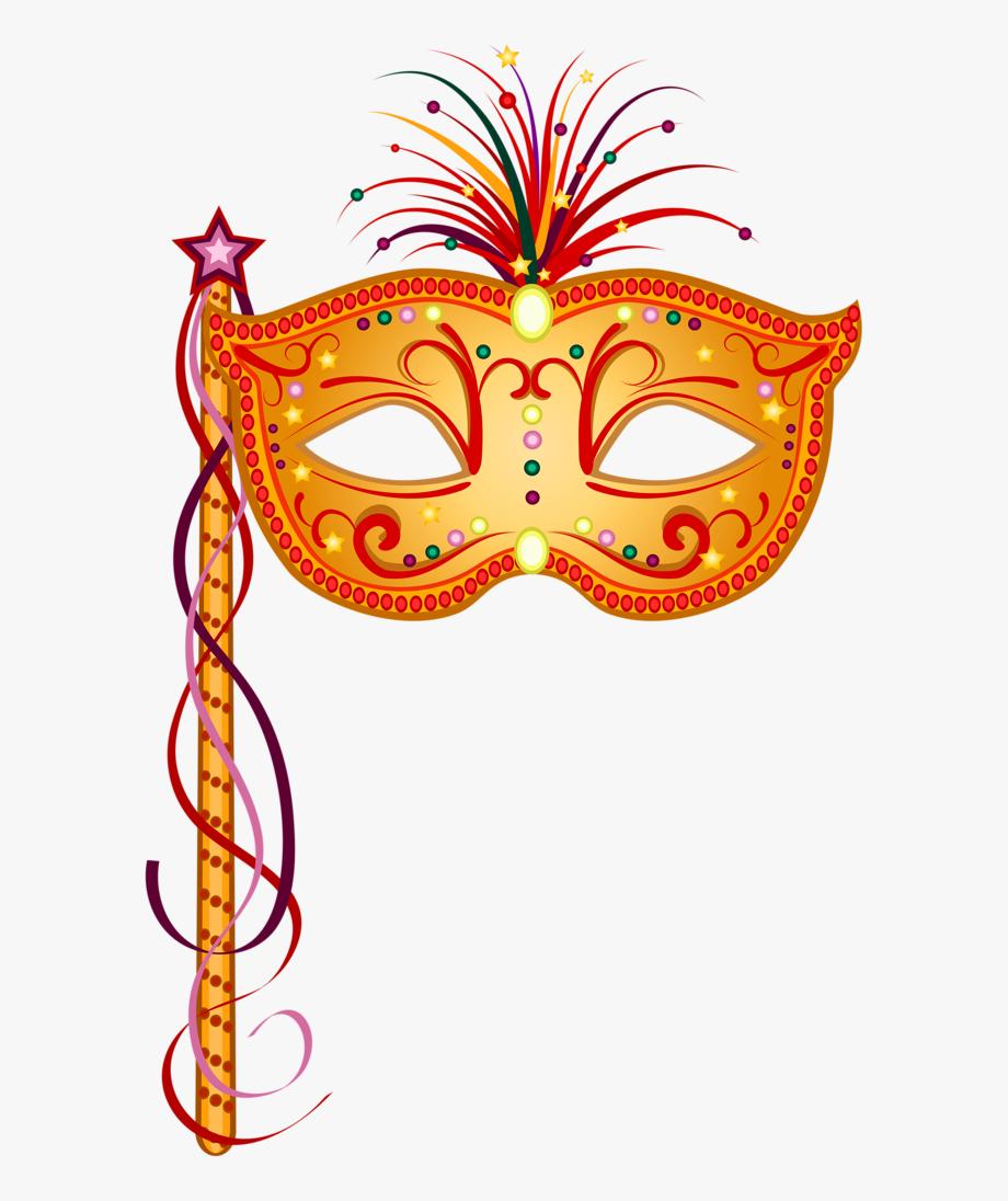 picture library Mardi gras clipart festival dance. Carnival halloween .