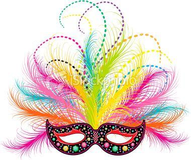 png Mardi gras clipart festival dance.  clip art clipartlook.