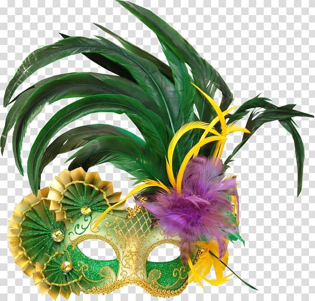 image freeuse stock Carnival of venice in. Mardi gras clipart festival dance.