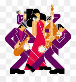 picture free Mardi gras clipart jazz. Free download marching band.