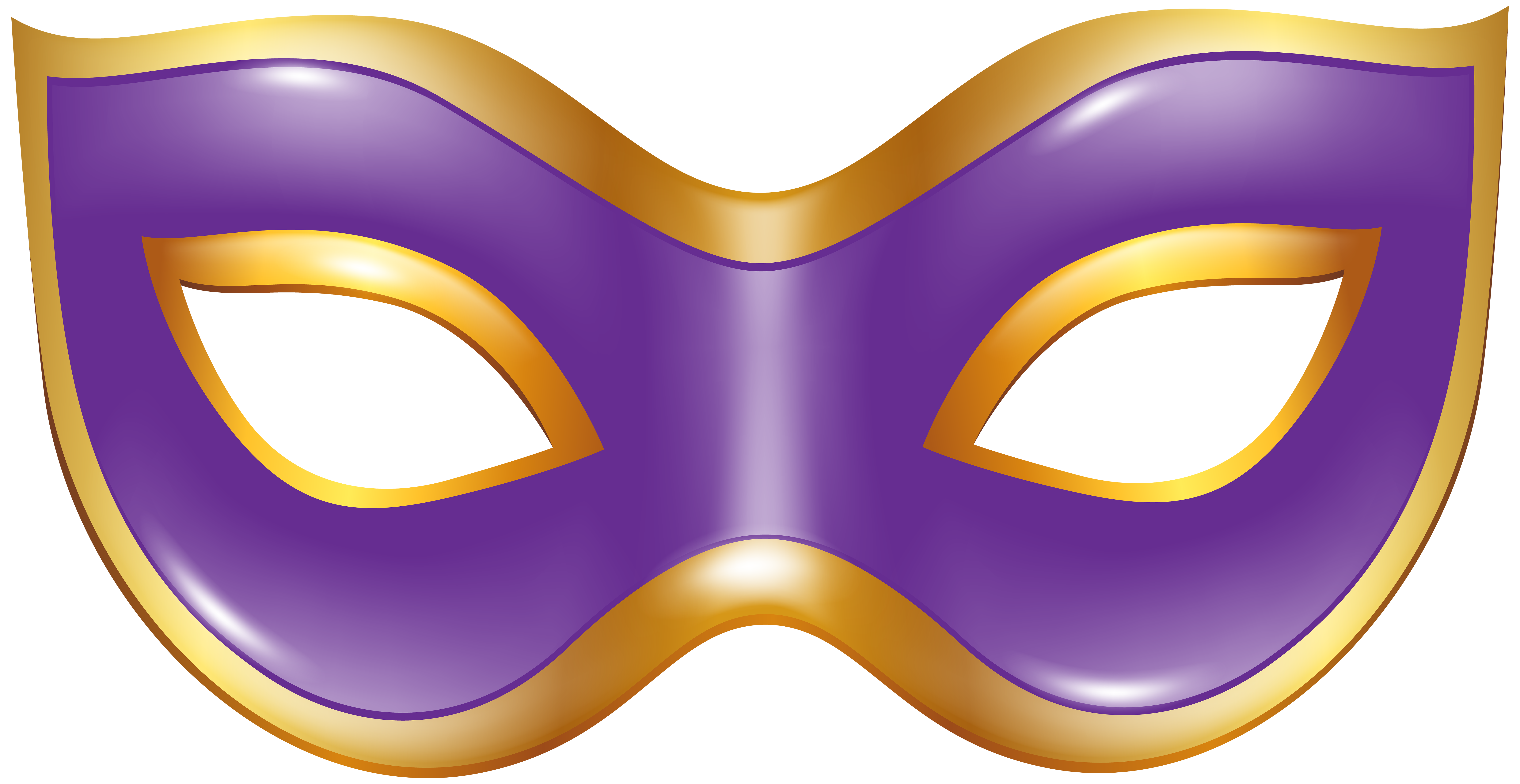 clip art royalty free library Mardi gras clipart svg. Mask at getdrawings com.