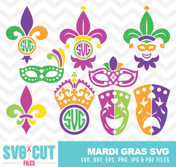 banner freeuse stock Mardi gras clipart svg. Pin on products .
