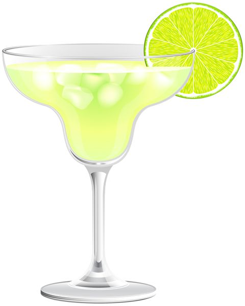 graphic library stock Free download best on. Margarita clipart.