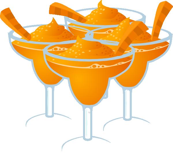 freeuse download Margarita clipart. Carrot clip art at.