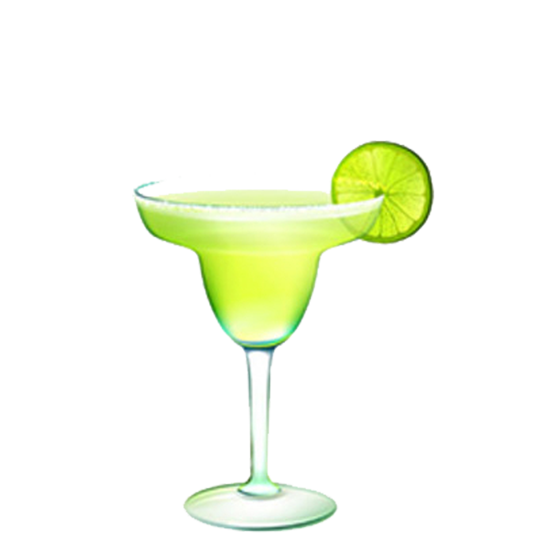 image transparent stock Tequila free on dumielauxepices. Margarita clipart.