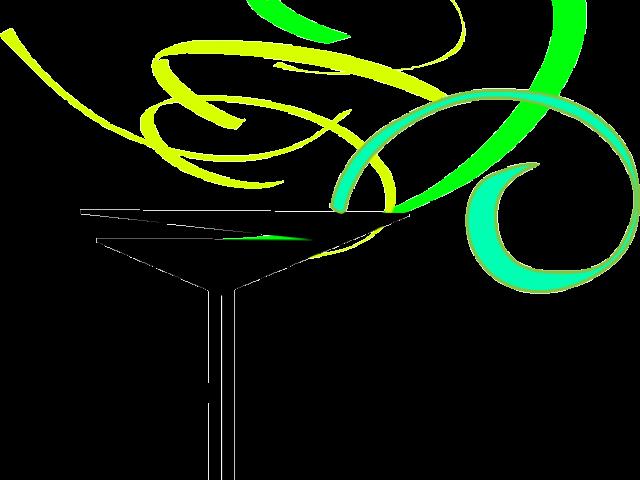 png transparent stock Glass x carwad net. Margarita clipart.