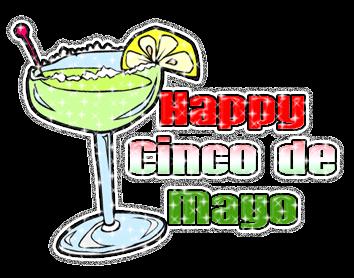 graphic free download Margarita clipart birthday. This cinco de mayo.