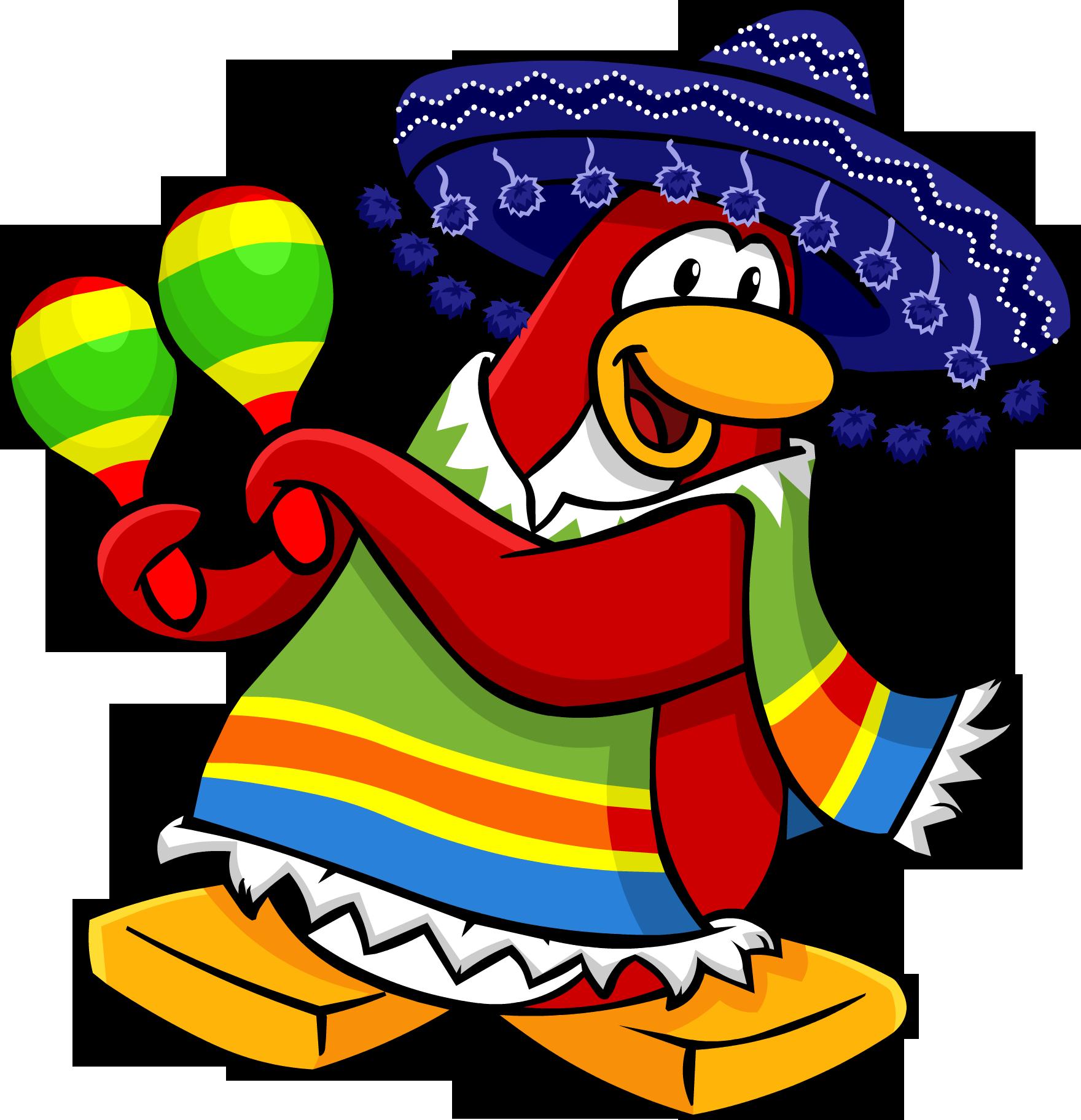 graphic free stock Come celebrate with cuco. Margarita clipart cinco de mayo.