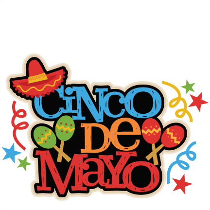 graphic transparent download Cinco de mayo clipart pinata.  freebie of the