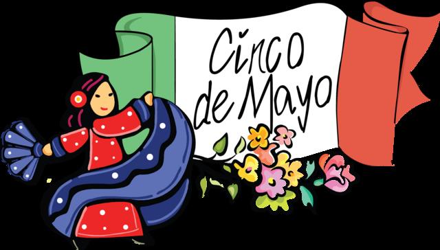 jpg transparent stock Margarita clipart cinco de mayo. Web design development information.