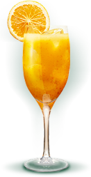 png stock Cliparts. Margarita clipart mimosa drink.