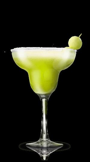 svg freeuse stock Margarita clipart mimosa drink. Feminine cocktail flow honeydew.