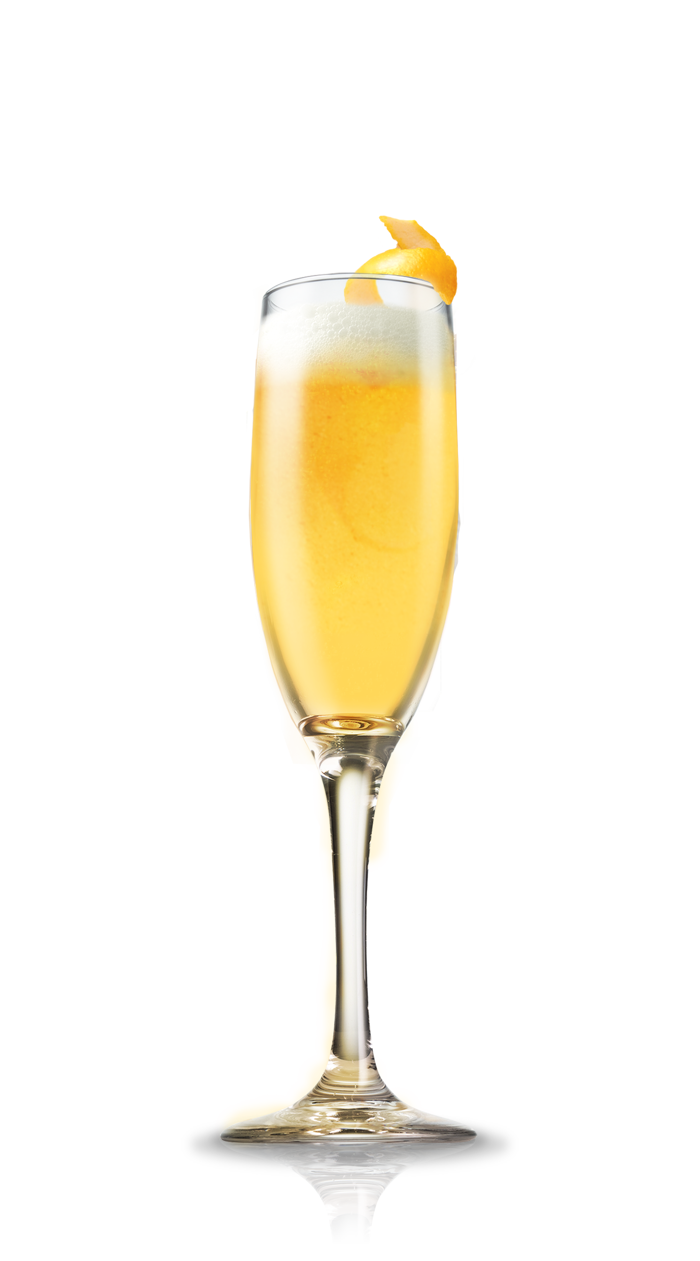 graphic royalty free stock Margarita clipart mimosa drink. Ingredients parts orange juice.