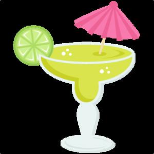 clip art freeuse download Margarita