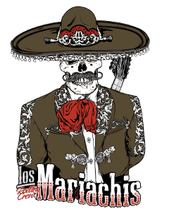 freeuse download Mariachi drawing.  awesome images on.