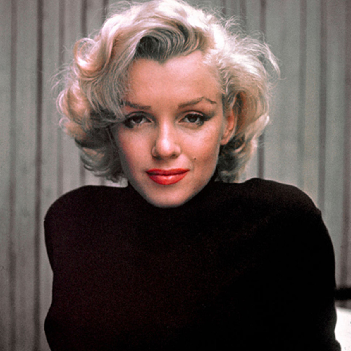 image free Marilyn Monroe. Quotes movies death biography.