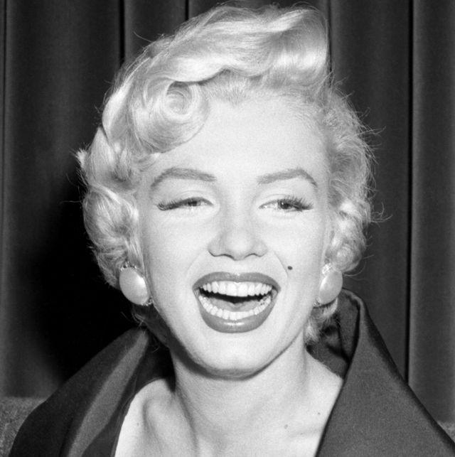 clip free download  rare photos of. Marilyn Monroe.