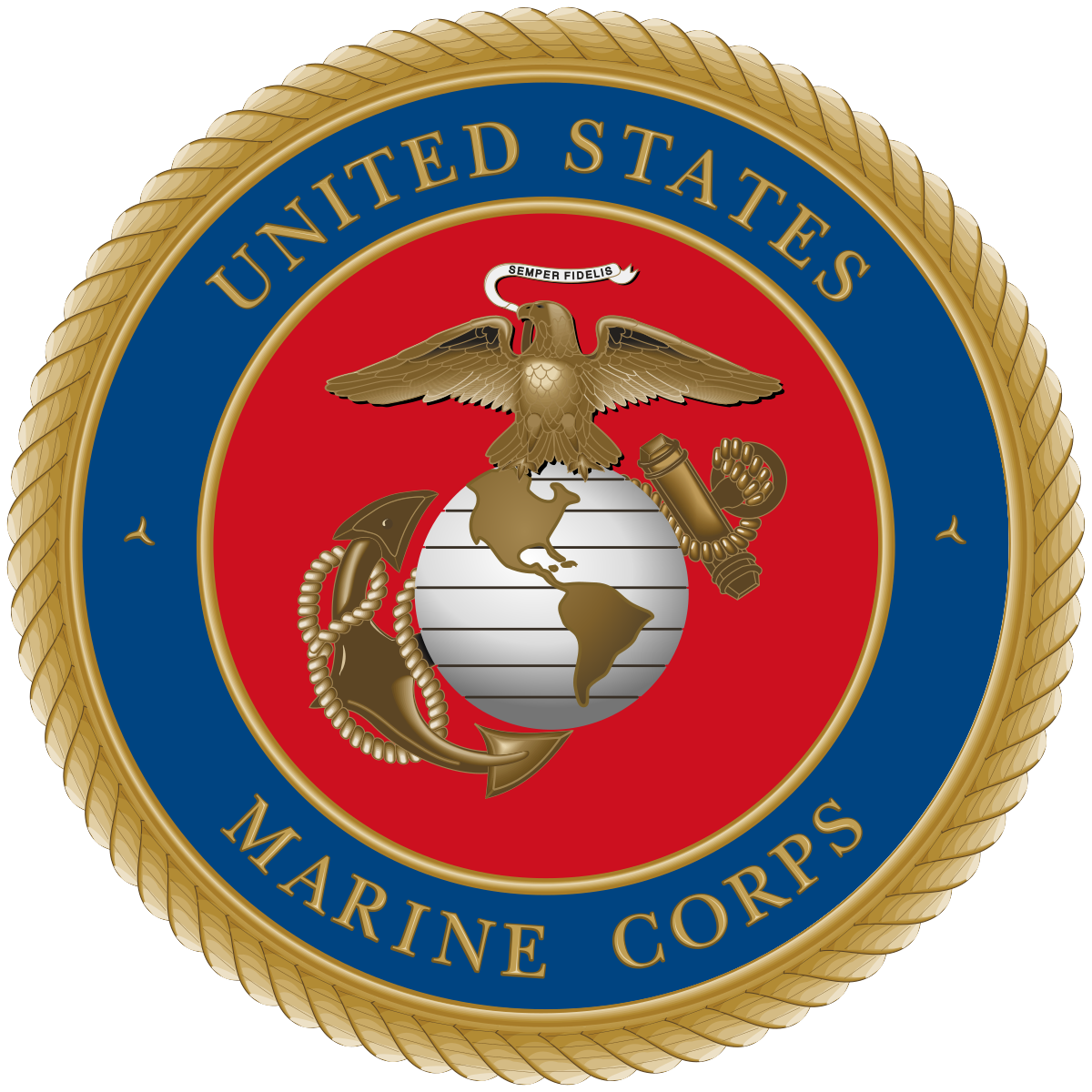 png transparent stock United States Marine Corps