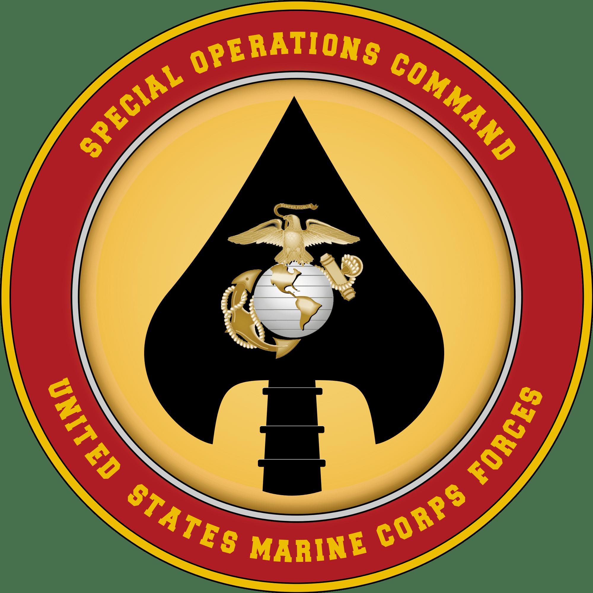 freeuse download marines drawing marsoc #99365588