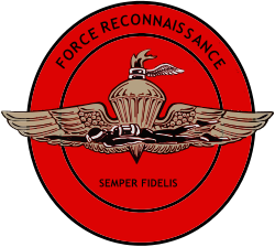 clip art download United States Marine Corps Force Reconnaissance