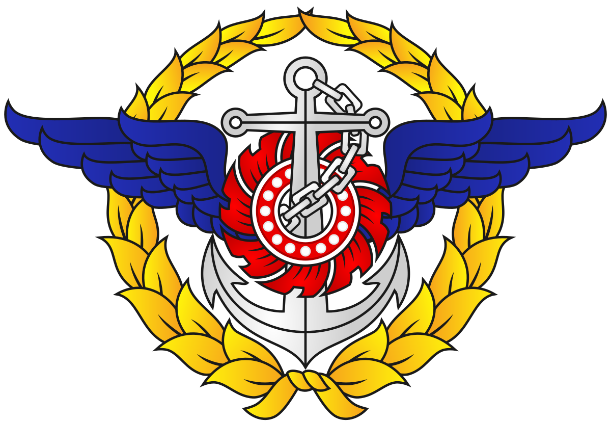 png transparent download Thai armed forces wikipedia. Marine drawing royal