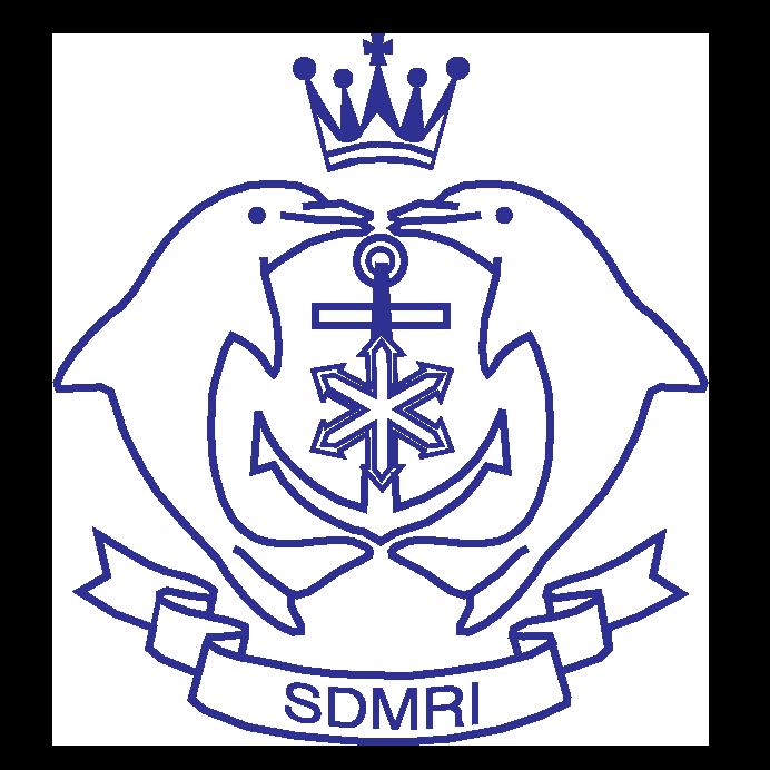 banner royalty free stock Marine Symbol Drawing at GetDrawings