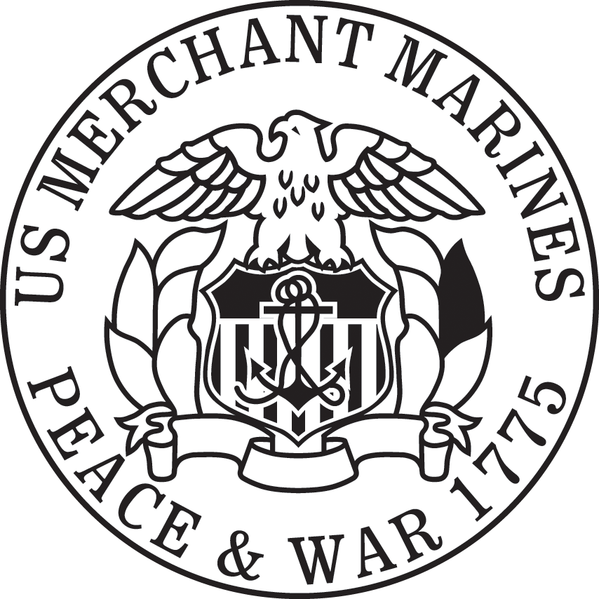 freeuse download Marines Logo Drawing at GetDrawings