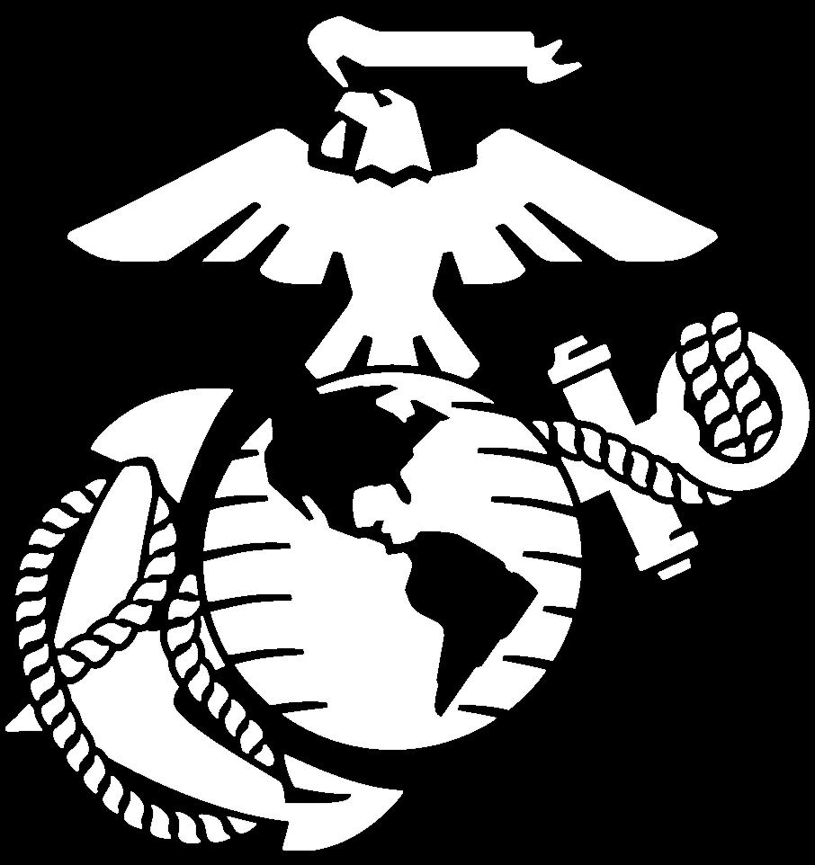 picture USMC LEOSA