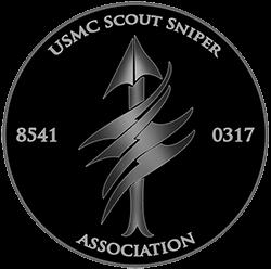 image freeuse marines drawing marine sniper #99369211