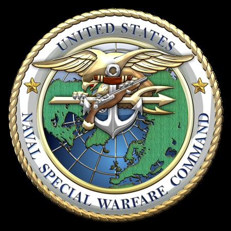 image transparent Military Insignia