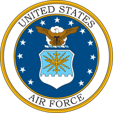 clip library library United States Air Force
