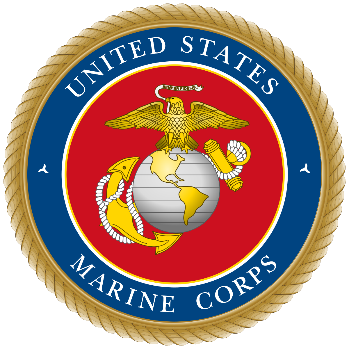 jpg black and white stock marines svg official #137719498
