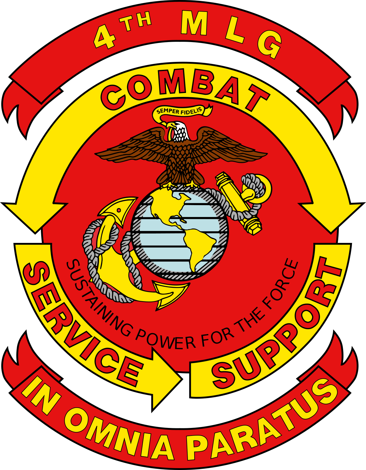 picture freeuse Usmc PNG And Graphics Transparent Usmc And Graphics