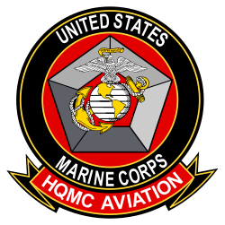 vector freeuse download United States Marine Corps Aviation