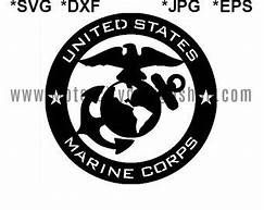freeuse download free svg marine corps logo for cricut